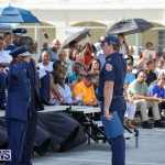 Bermuda Fire and Rescue Service Passing Out Parade, August 24 2018-0127