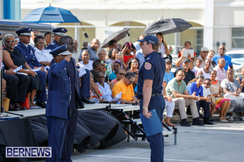 Bermuda-Fire-and-Rescue-Service-Passing-Out-Parade-August-24-2018-0127