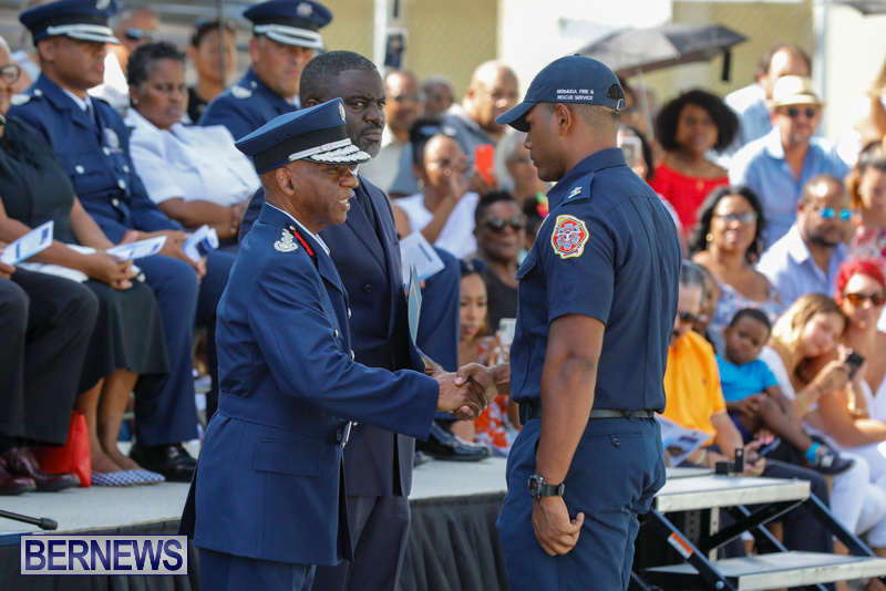 Bermuda-Fire-and-Rescue-Service-Passing-Out-Parade-August-24-2018-0130