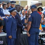 Bermuda Fire and Rescue Service Passing Out Parade, August 24 2018-0132