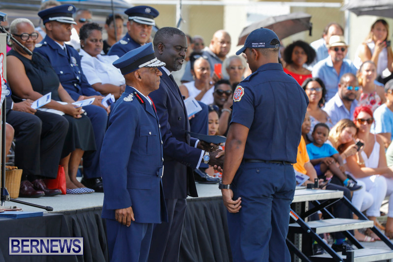 Bermuda-Fire-and-Rescue-Service-Passing-Out-Parade-August-24-2018-0132