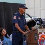 Bermuda Fire and Rescue Service Passing Out Parade, August 24 2018-0136