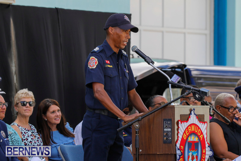 Bermuda-Fire-and-Rescue-Service-Passing-Out-Parade-August-24-2018-0136