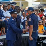 Bermuda Fire and Rescue Service Passing Out Parade, August 24 2018-0137