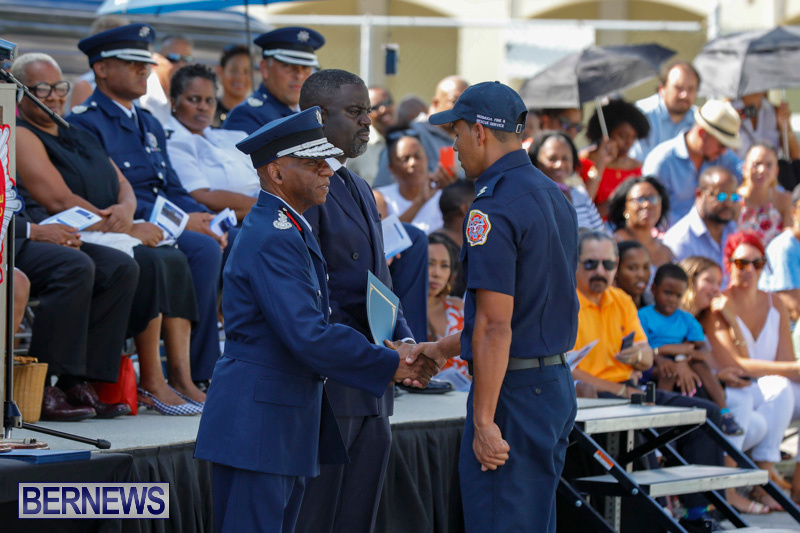 Bermuda-Fire-and-Rescue-Service-Passing-Out-Parade-August-24-2018-0137