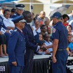 Bermuda Fire and Rescue Service Passing Out Parade, August 24 2018-0139