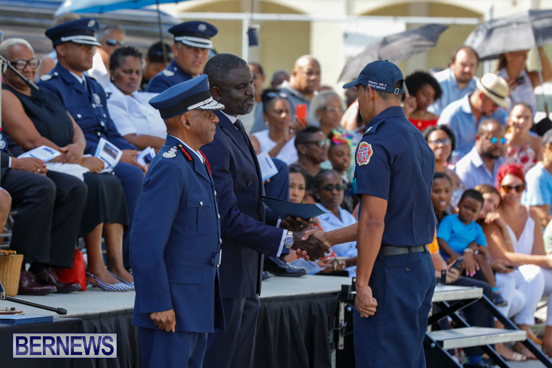 Bermuda-Fire-and-Rescue-Service-Passing-Out-Parade-August-24-2018-0139
