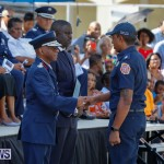 Bermuda Fire and Rescue Service Passing Out Parade, August 24 2018-0144
