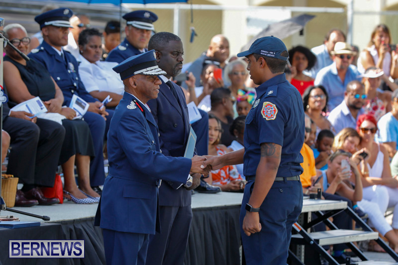 Bermuda-Fire-and-Rescue-Service-Passing-Out-Parade-August-24-2018-0144