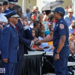 Bermuda Fire and Rescue Service Passing Out Parade, August 24 2018-0146