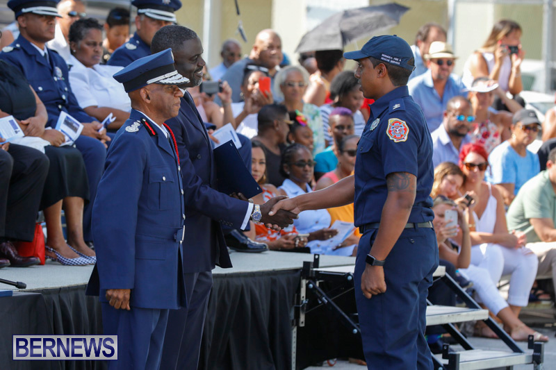 Bermuda-Fire-and-Rescue-Service-Passing-Out-Parade-August-24-2018-0146