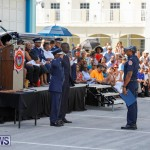 Bermuda Fire and Rescue Service Passing Out Parade, August 24 2018-0147
