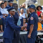 Bermuda Fire and Rescue Service Passing Out Parade, August 24 2018-0148