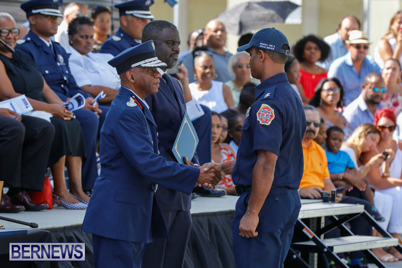 Bermuda-Fire-and-Rescue-Service-Passing-Out-Parade-August-24-2018-0148