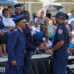 Bermuda Fire and Rescue Service Passing Out Parade, August 24 2018-0149