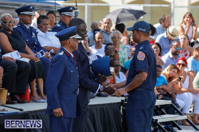 Bermuda-Fire-and-Rescue-Service-Passing-Out-Parade-August-24-2018-0149