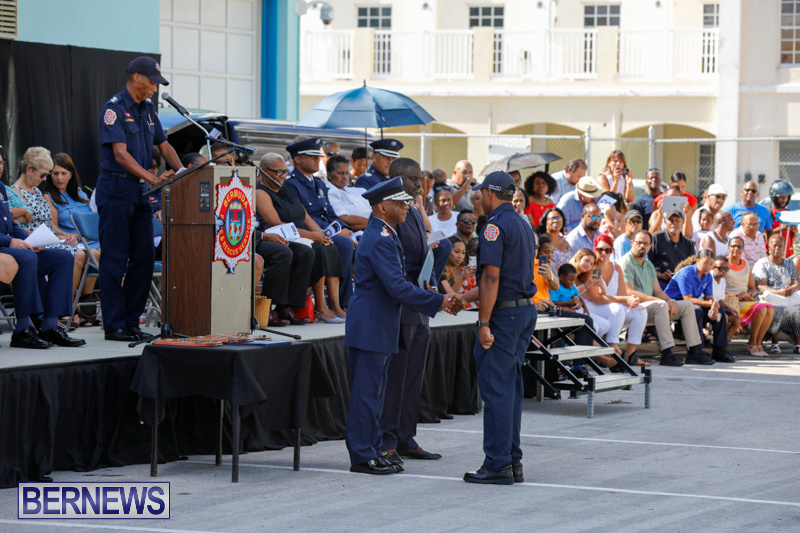 Bermuda-Fire-and-Rescue-Service-Passing-Out-Parade-August-24-2018-0152