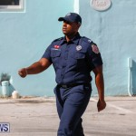Bermuda Fire and Rescue Service Passing Out Parade, August 24 2018-0154