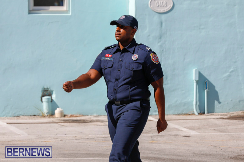 Bermuda-Fire-and-Rescue-Service-Passing-Out-Parade-August-24-2018-0154
