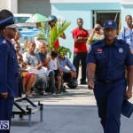 Bermuda Fire and Rescue Service Passing Out Parade, August 24 2018-0157