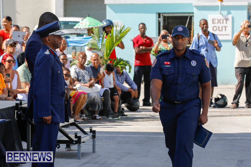 Bermuda-Fire-and-Rescue-Service-Passing-Out-Parade-August-24-2018-0157