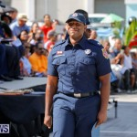 Bermuda Fire and Rescue Service Passing Out Parade, August 24 2018-0161