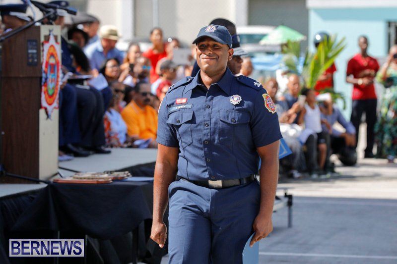 Bermuda-Fire-and-Rescue-Service-Passing-Out-Parade-August-24-2018-0161