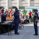 Bermuda Fire and Rescue Service Passing Out Parade, August 24 2018-0166