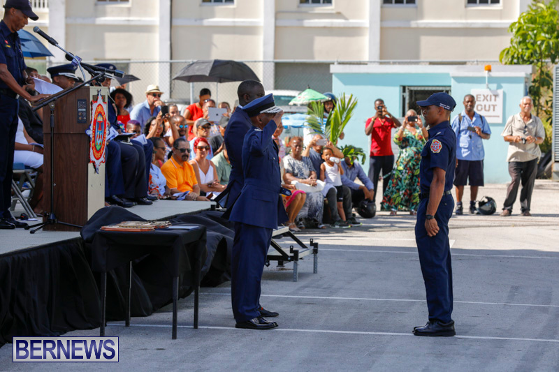 Bermuda-Fire-and-Rescue-Service-Passing-Out-Parade-August-24-2018-0166