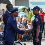 Bermuda Fire and Rescue Service Passing Out Parade, August 24 2018-0167