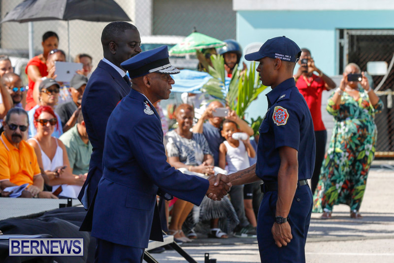 Bermuda-Fire-and-Rescue-Service-Passing-Out-Parade-August-24-2018-0167