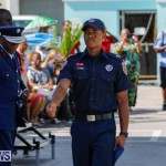 Bermuda Fire and Rescue Service Passing Out Parade, August 24 2018-0172