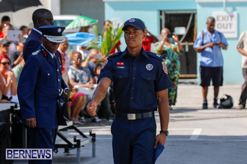 Bermuda-Fire-and-Rescue-Service-Passing-Out-Parade-August-24-2018-0172
