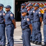 Bermuda Fire and Rescue Service Passing Out Parade, August 24 2018-0175