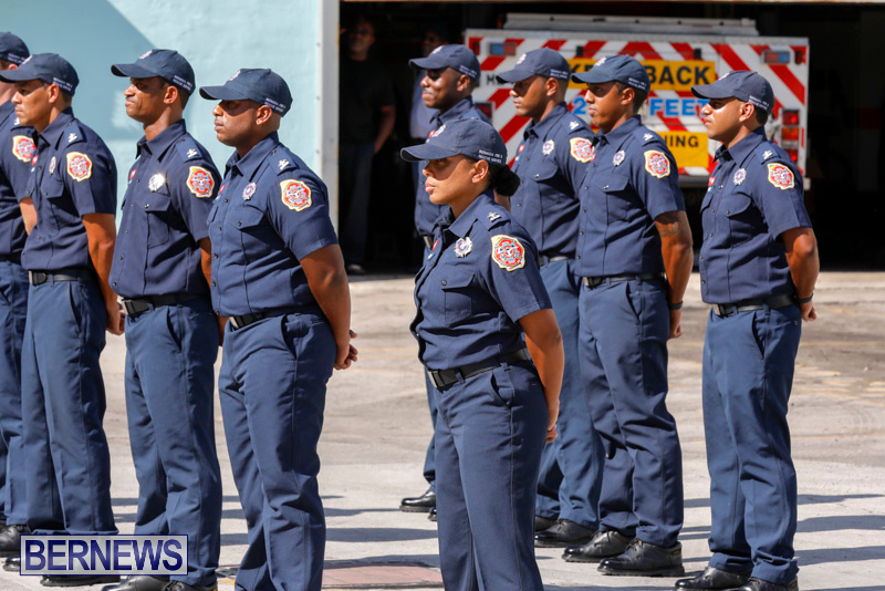 Bermuda-Fire-and-Rescue-Service-Passing-Out-Parade-August-24-2018-0175