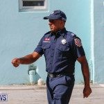 Bermuda Fire and Rescue Service Passing Out Parade, August 24 2018-0178