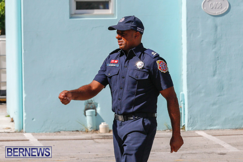 Bermuda-Fire-and-Rescue-Service-Passing-Out-Parade-August-24-2018-0178