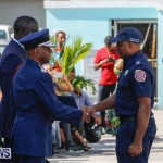 Bermuda Fire and Rescue Service Passing Out Parade, August 24 2018-0183