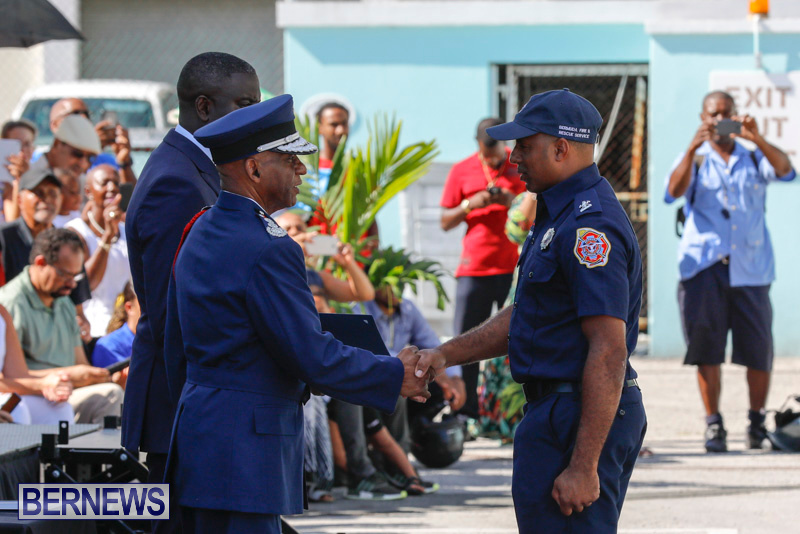 Bermuda-Fire-and-Rescue-Service-Passing-Out-Parade-August-24-2018-0183