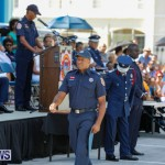 Bermuda Fire and Rescue Service Passing Out Parade, August 24 2018-0186