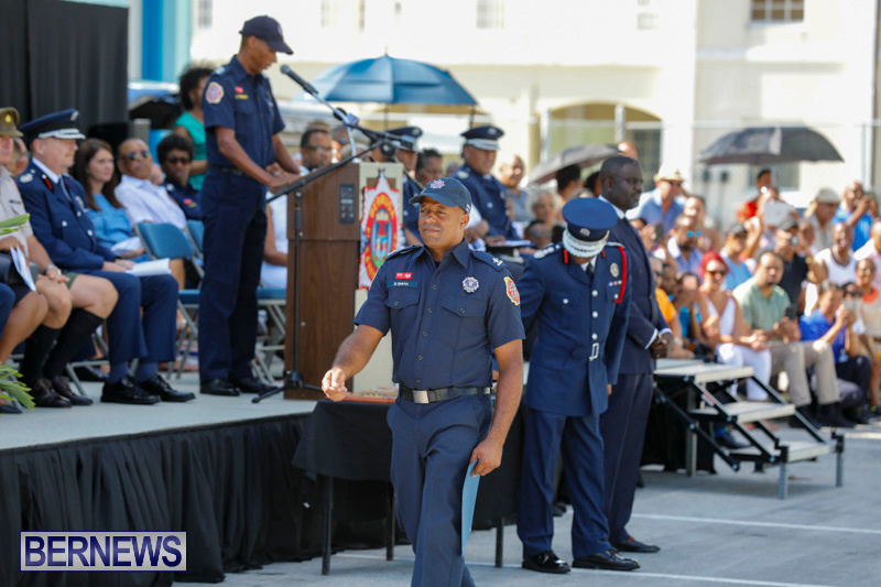 Bermuda-Fire-and-Rescue-Service-Passing-Out-Parade-August-24-2018-0186