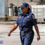 Bermuda Fire and Rescue Service Passing Out Parade, August 24 2018-0189