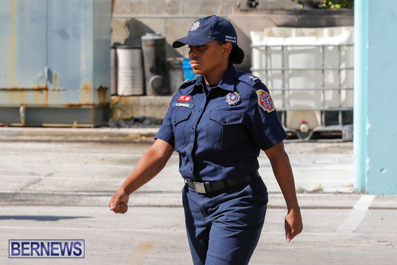 Bermuda-Fire-and-Rescue-Service-Passing-Out-Parade-August-24-2018-0189
