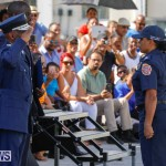 Bermuda Fire and Rescue Service Passing Out Parade, August 24 2018-0191