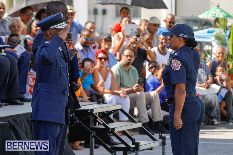 Bermuda-Fire-and-Rescue-Service-Passing-Out-Parade-August-24-2018-0191