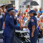 Bermuda Fire and Rescue Service Passing Out Parade, August 24 2018-0193