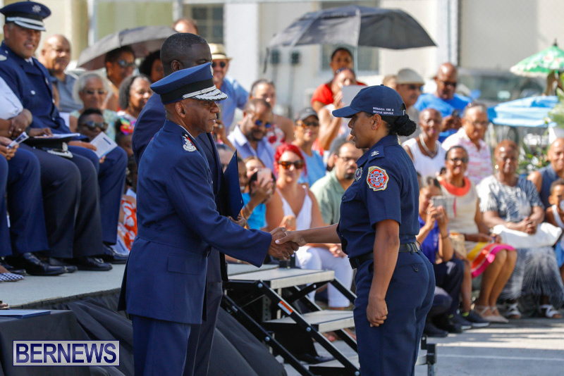 Bermuda-Fire-and-Rescue-Service-Passing-Out-Parade-August-24-2018-0193