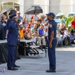 Bermuda Fire and Rescue Service Passing Out Parade, August 24 2018-0206