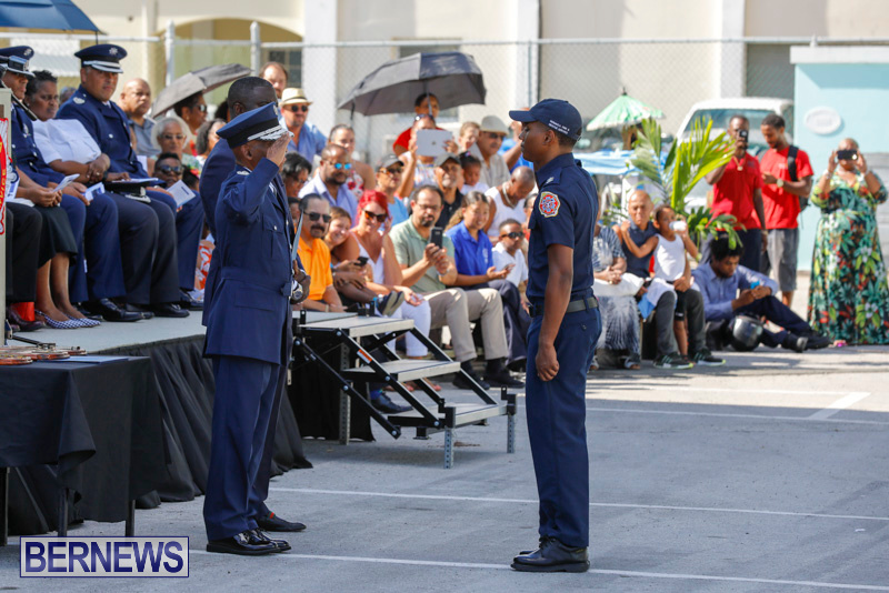 Bermuda-Fire-and-Rescue-Service-Passing-Out-Parade-August-24-2018-0206