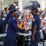 Bermuda Fire and Rescue Service Passing Out Parade, August 24 2018-0209